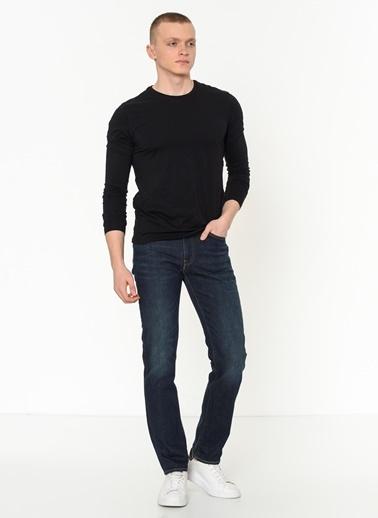 Levi's® Jean Pantolon | 511 - Slim Fit İndigo